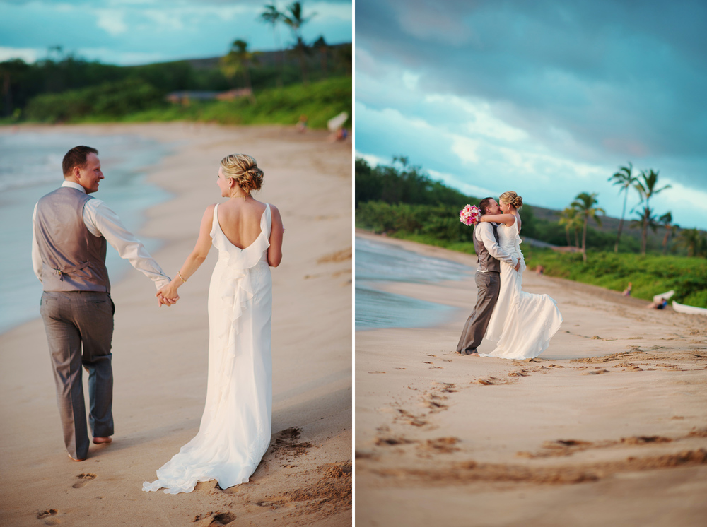 Maui_Wedding_Photography024.jpg