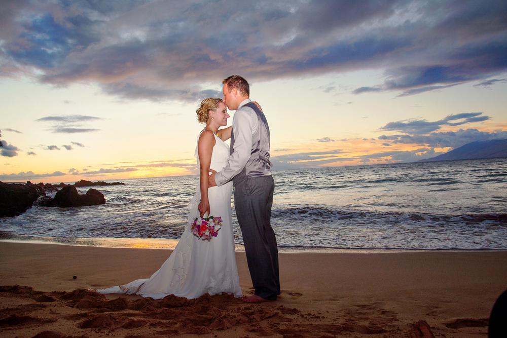 Maui_Wedding_Photography028.jpg