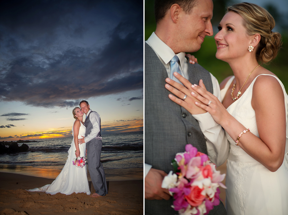 Maui_Wedding_Photography029.jpg
