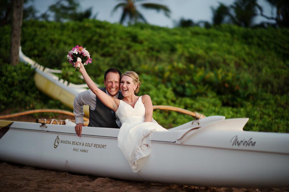 Maui_Wedding_Photography030.jpg