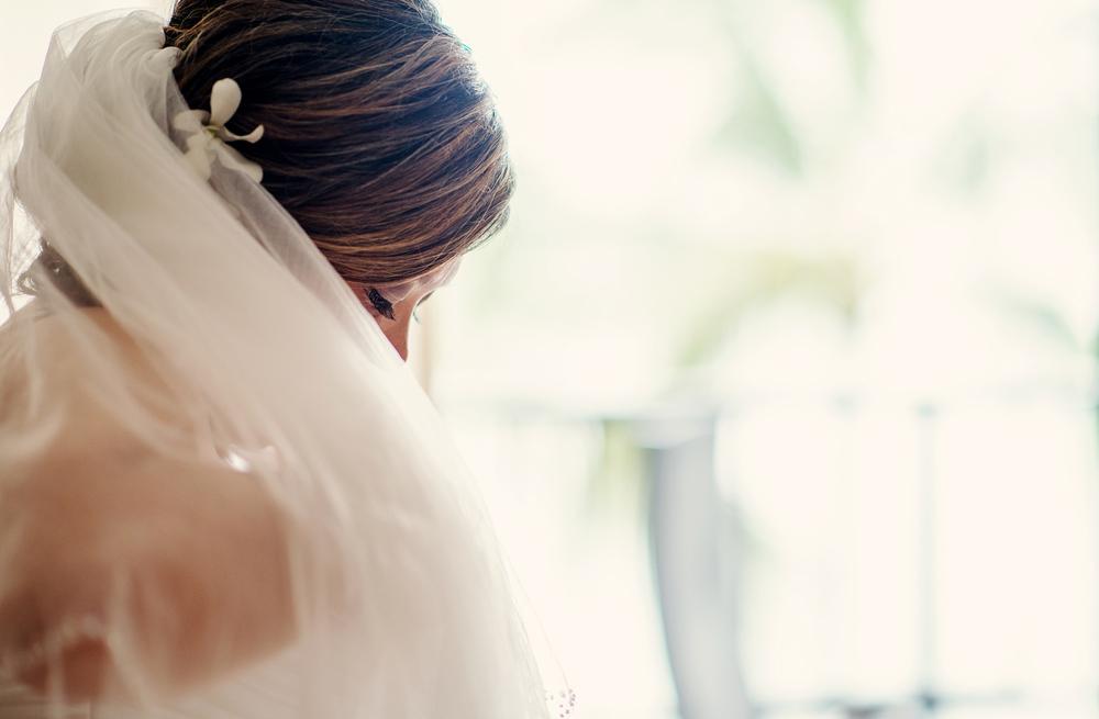 Maui_Wedding_Photography011.jpg