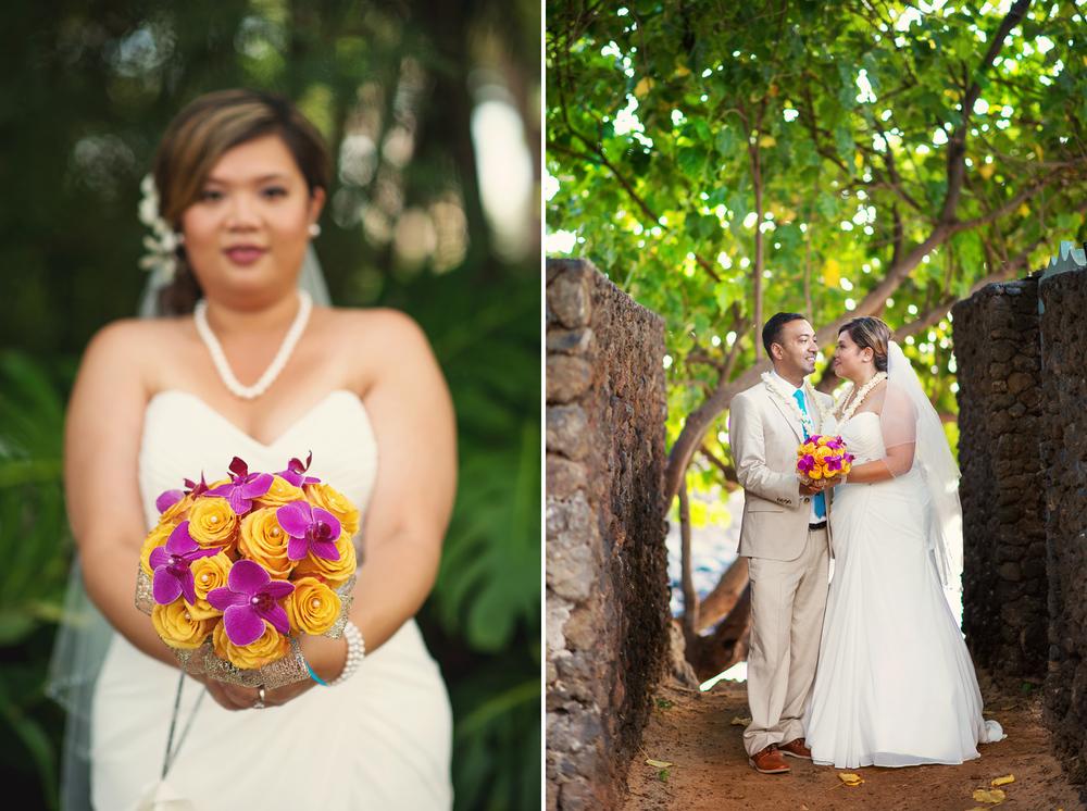 Maui_Wedding_Photography014.jpg