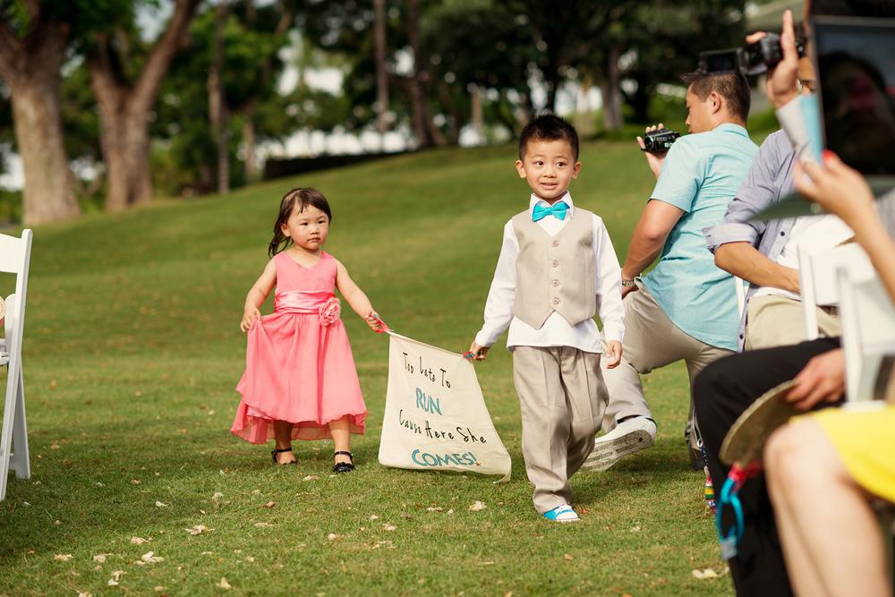 Maui_Wedding_Photography016.jpg