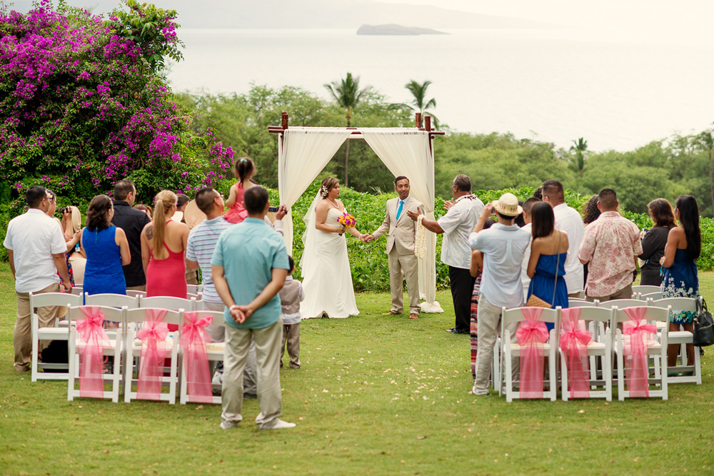 Maui_Wedding_Photography019.jpg