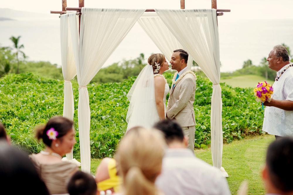 Maui_Wedding_Photography021.jpg