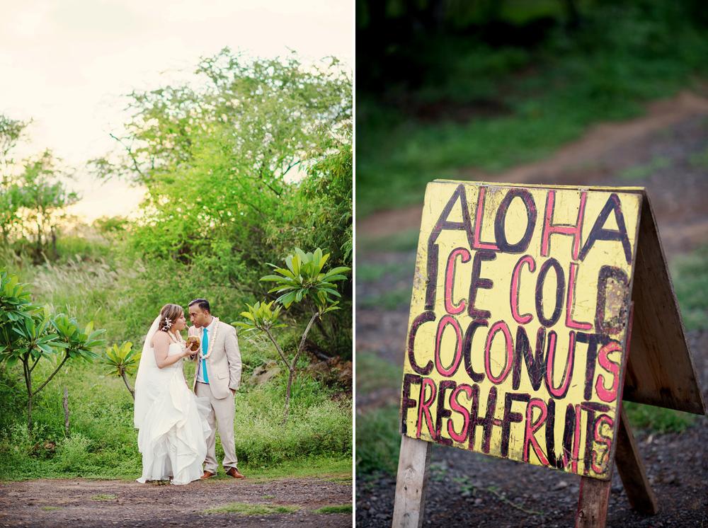 Maui_Wedding_Photography033.jpg