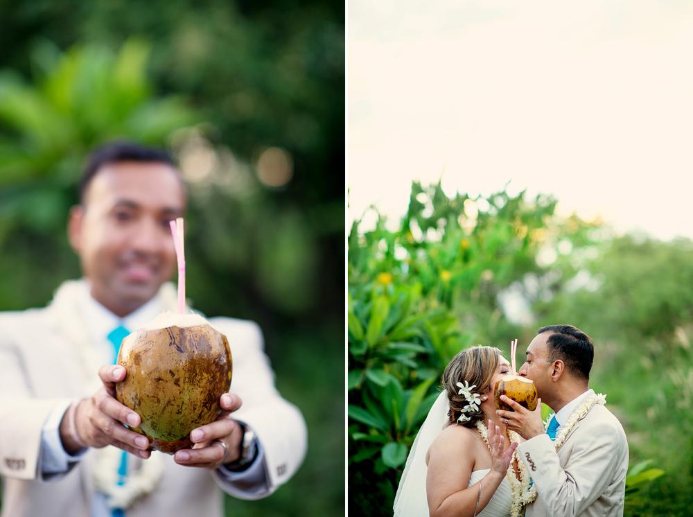Maui_Wedding_Photography035.jpg