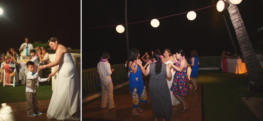 Maui_Wedding_Photography036.jpg
