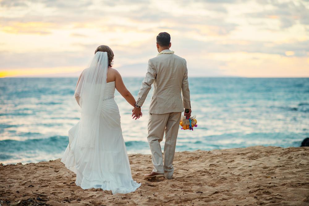 Maui_Wedding_Photography041.jpg