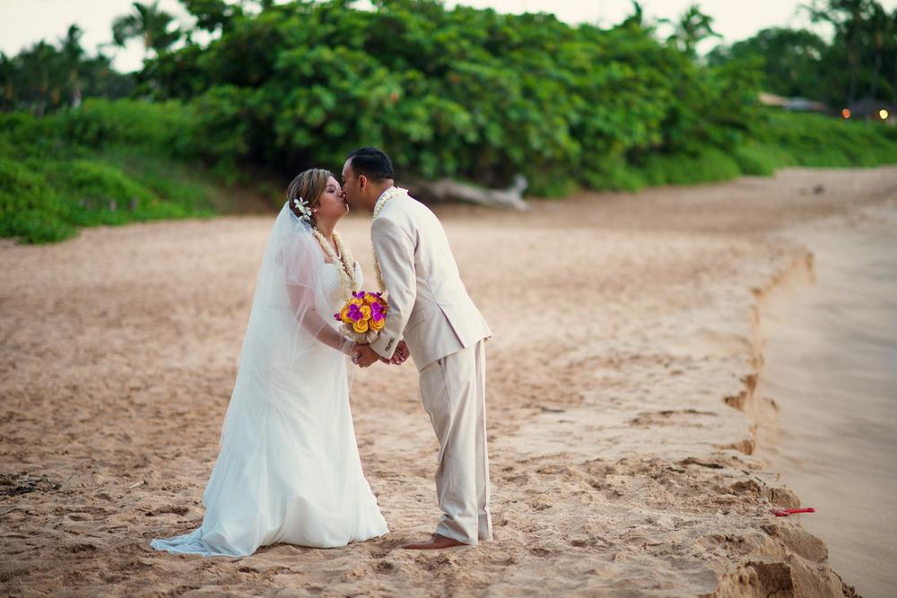 Maui_Wedding_Photography045.jpg