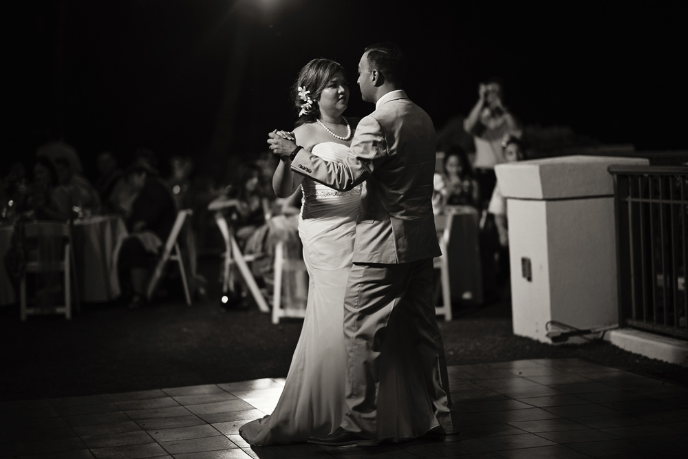 Maui_Wedding_Photography046.jpg