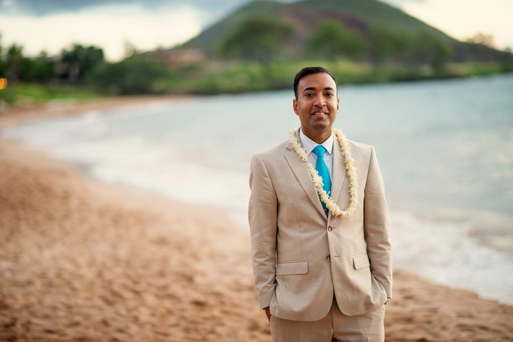 Maui_Wedding_Photography048.jpg
