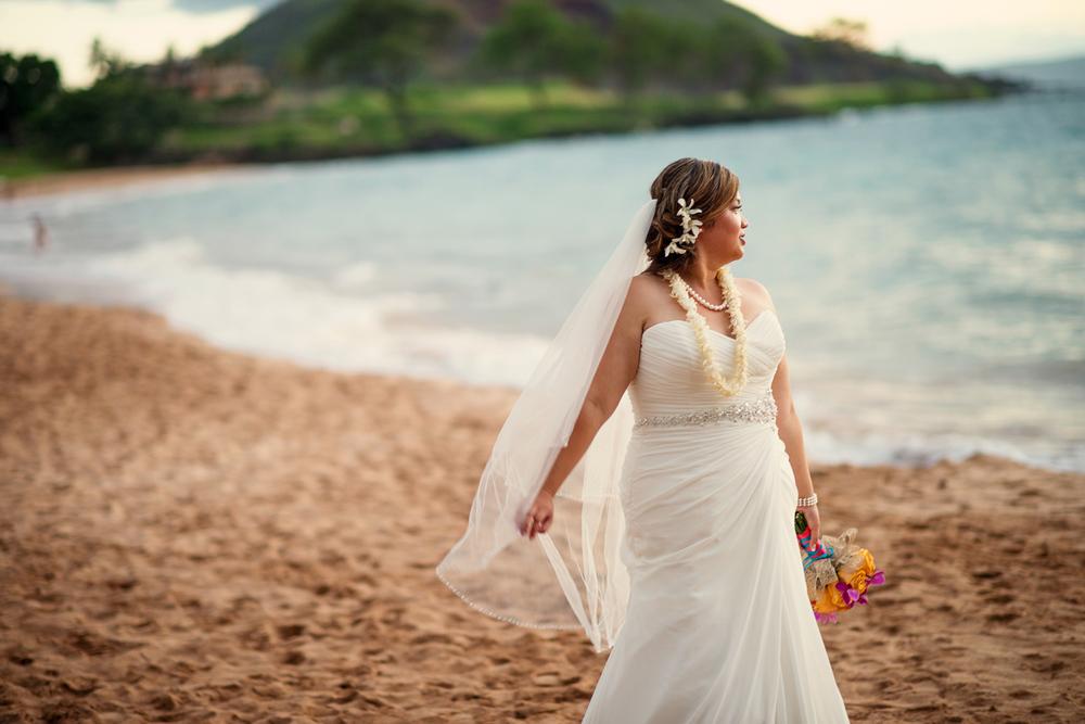Maui_Wedding_Photography047.jpg