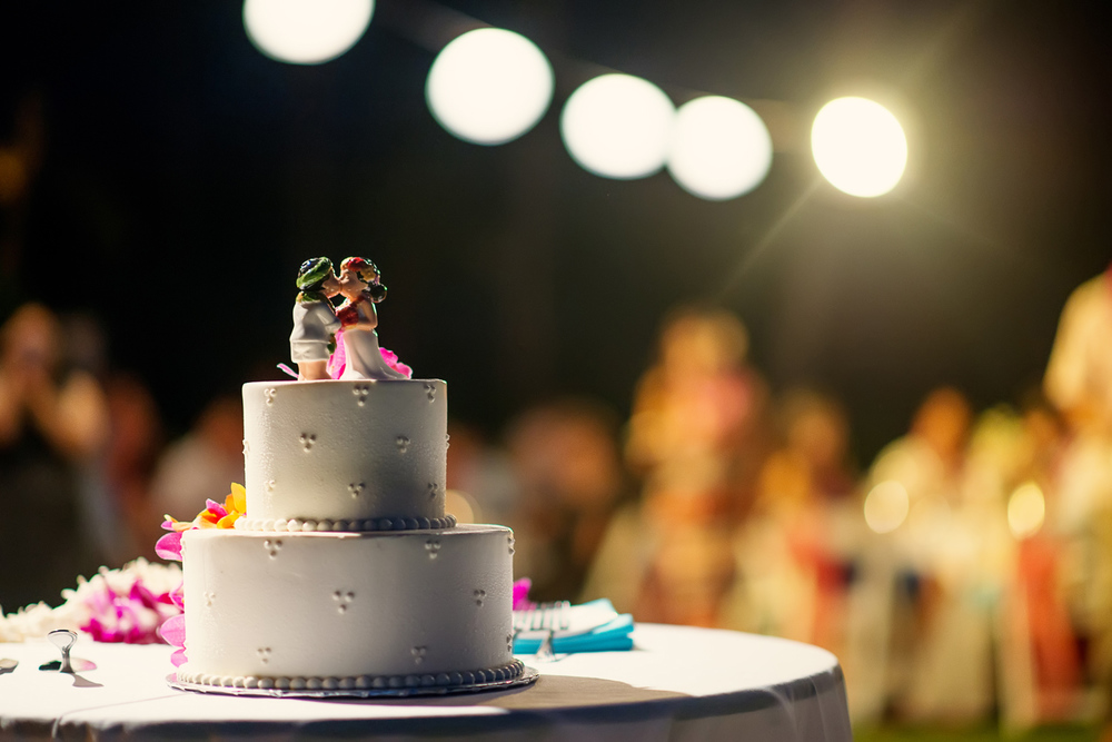 Maui_Wedding_Photography049.jpg