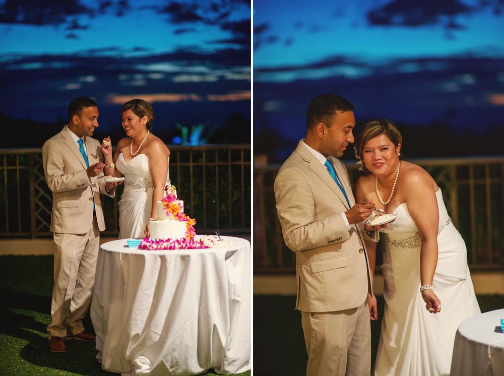 Maui_Wedding_Photography050.jpg