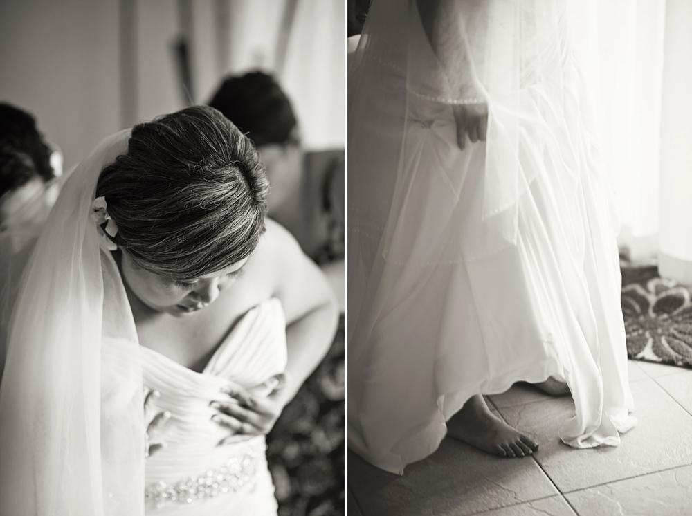 Maui_Wedding_Photography057.jpg