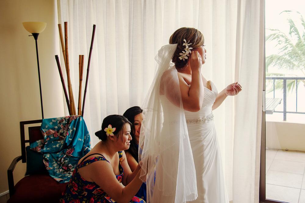 Maui_Wedding_Photography058.jpg