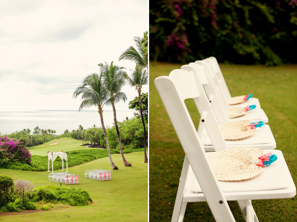 Maui_Wedding_Photography059.jpg