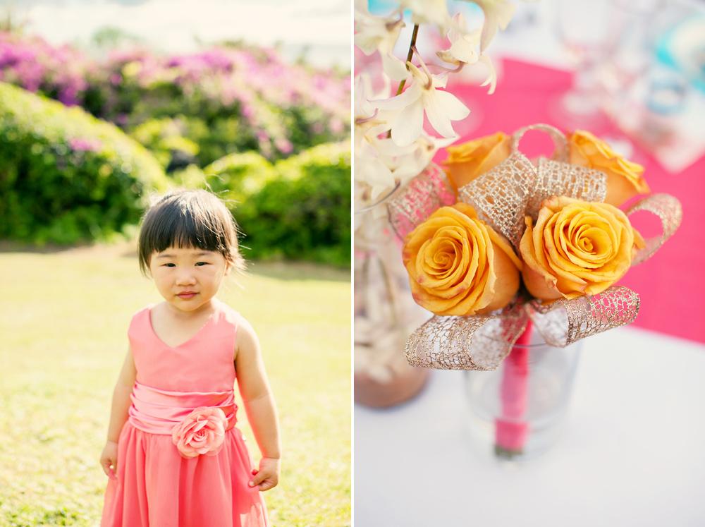 Maui_Wedding_Photography063.jpg