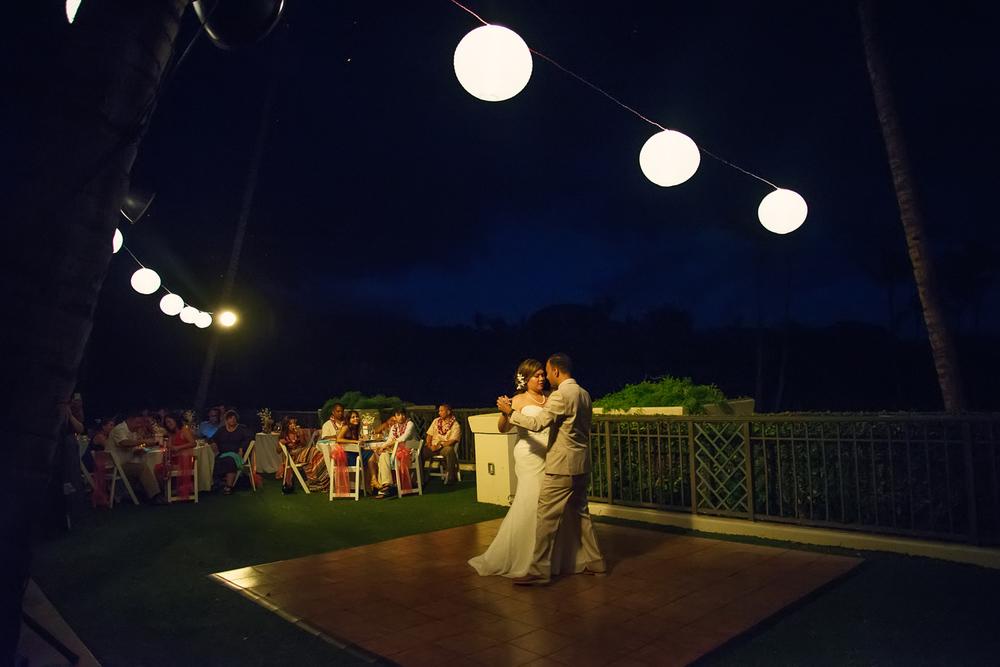 Maui_Wedding_Photography069.jpg