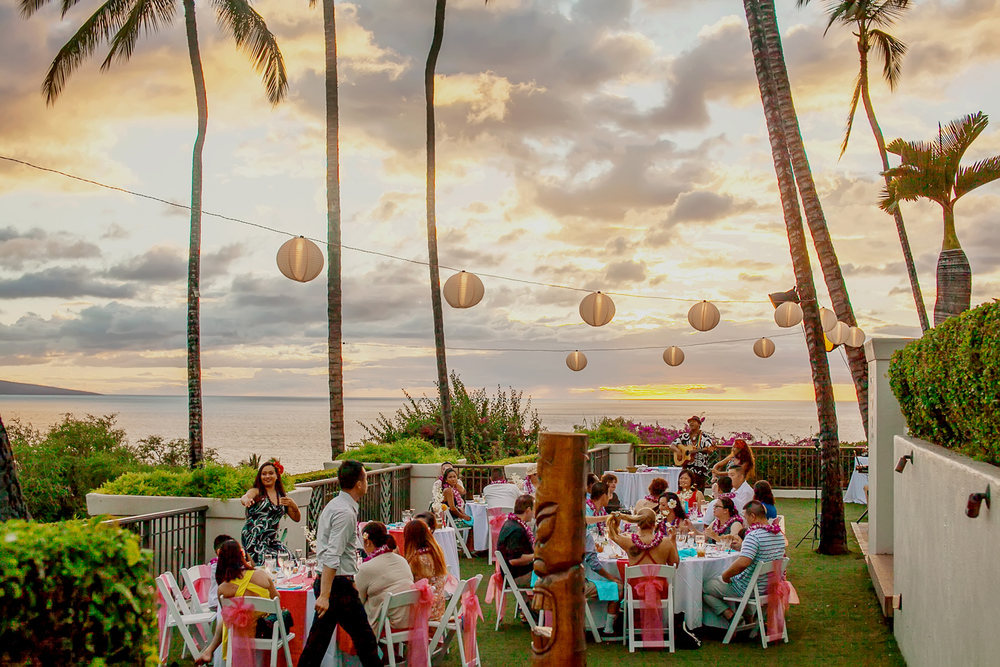 Maui_Wedding_Photography068.jpg