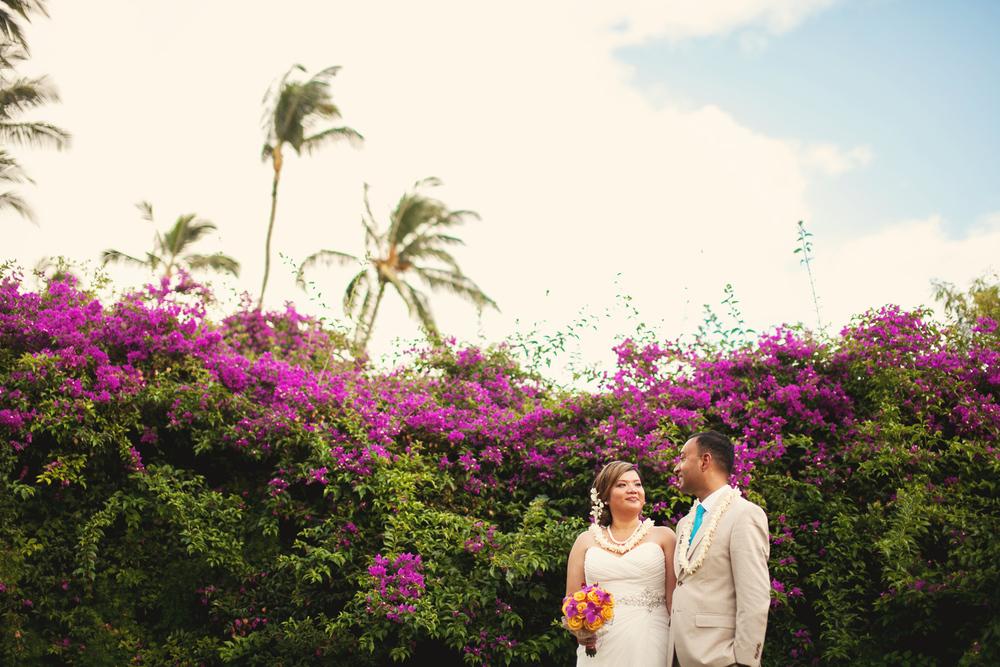 Maui_Wedding_Photography070.jpg