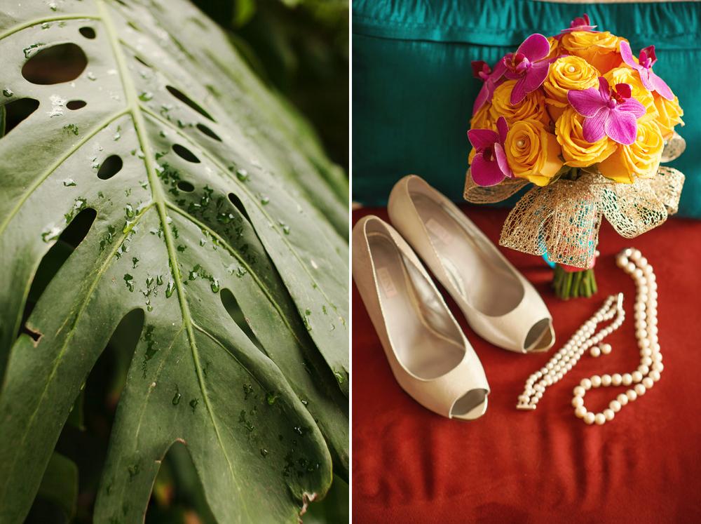 Maui_Wedding_Photography067.jpg