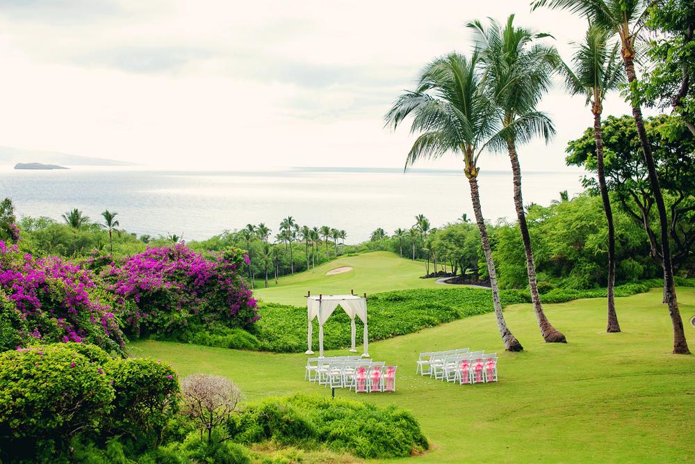 Maui_Wedding_Photography052.jpg