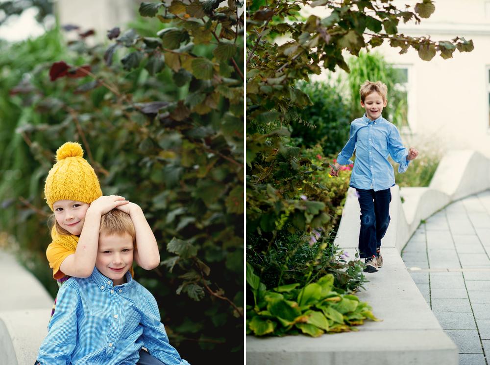 Family_Portraits_Vienna_Austria032.jpg