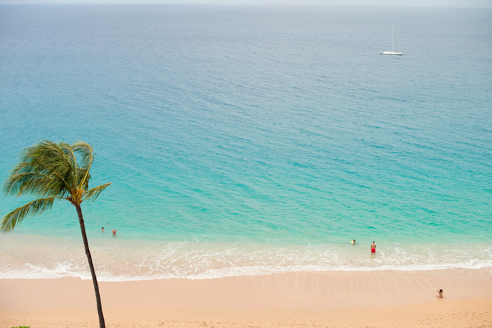 Maui_Wedding_photography_gannons001.jpg