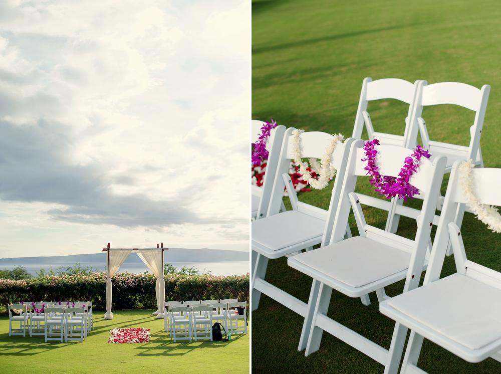 Maui_Wedding_photography_gannons013.jpg