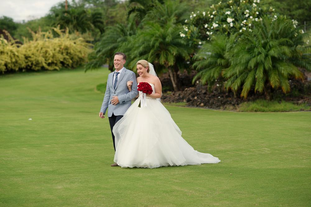 Maui_Wedding_photography_gannons017.jpg