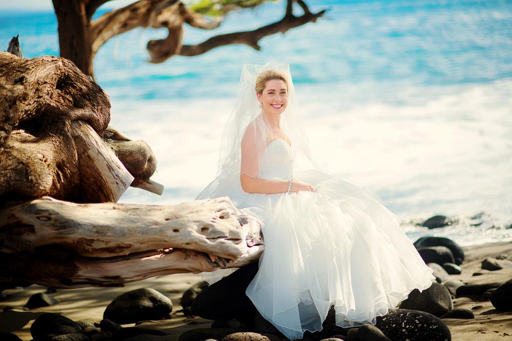 Maui_Wedding_photography_gannons024.jpg