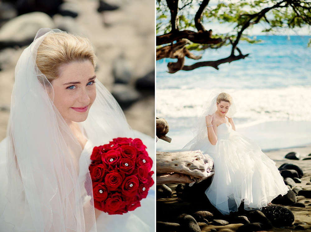 Maui_Wedding_photography_gannons025.jpg