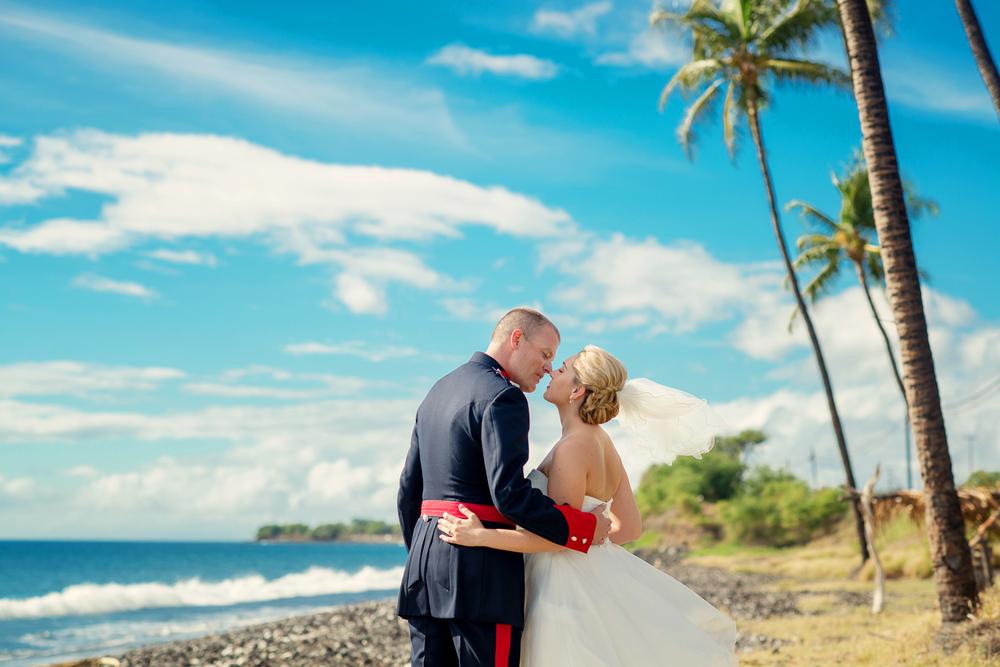 Maui_Wedding_photography_gannons027.jpg