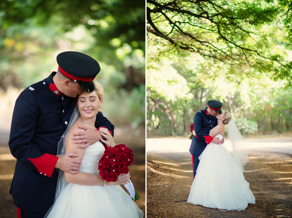 Maui_Wedding_photography_gannons030.jpg