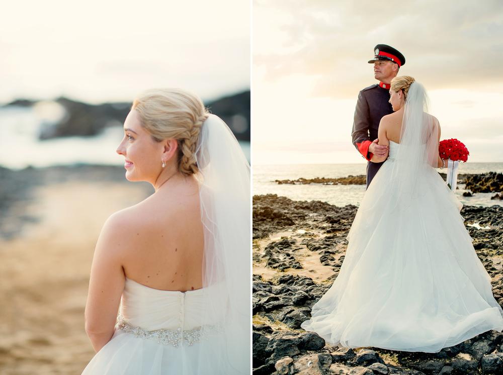 Maui_Wedding_photography_gannons031.jpg