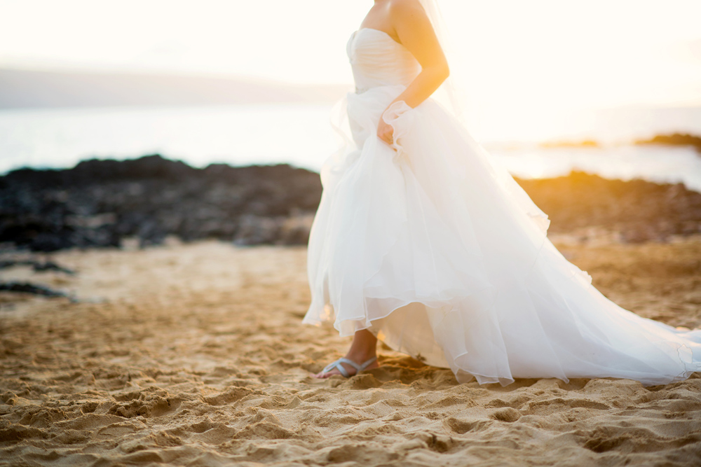 Maui_Wedding_photography_gannons033.jpg