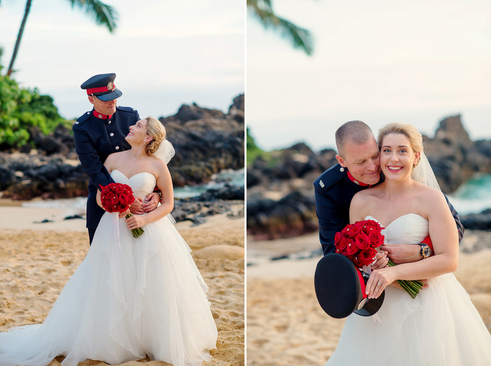 Maui_Wedding_photography_gannons036.jpg