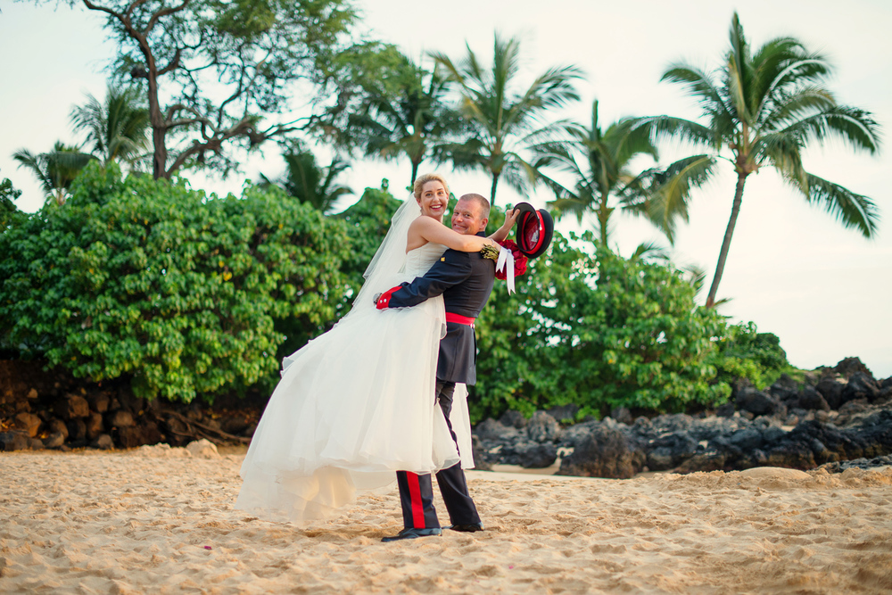 Maui_Wedding_photography_gannons039.jpg
