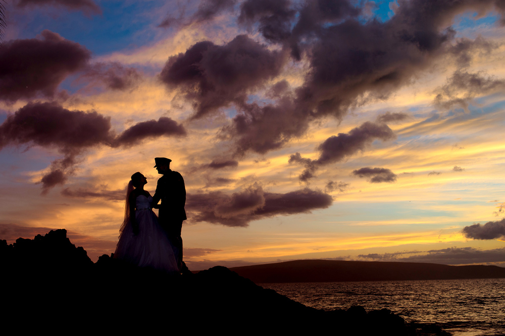 Maui_Wedding_photography_gannons040.jpg
