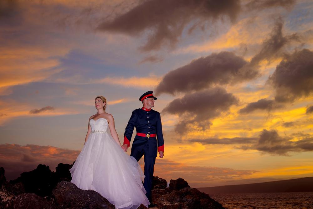 Maui_Wedding_photography_gannons041.jpg