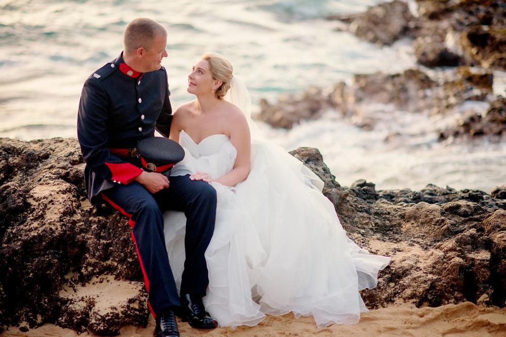 Maui_Wedding_photography_gannons042.jpg
