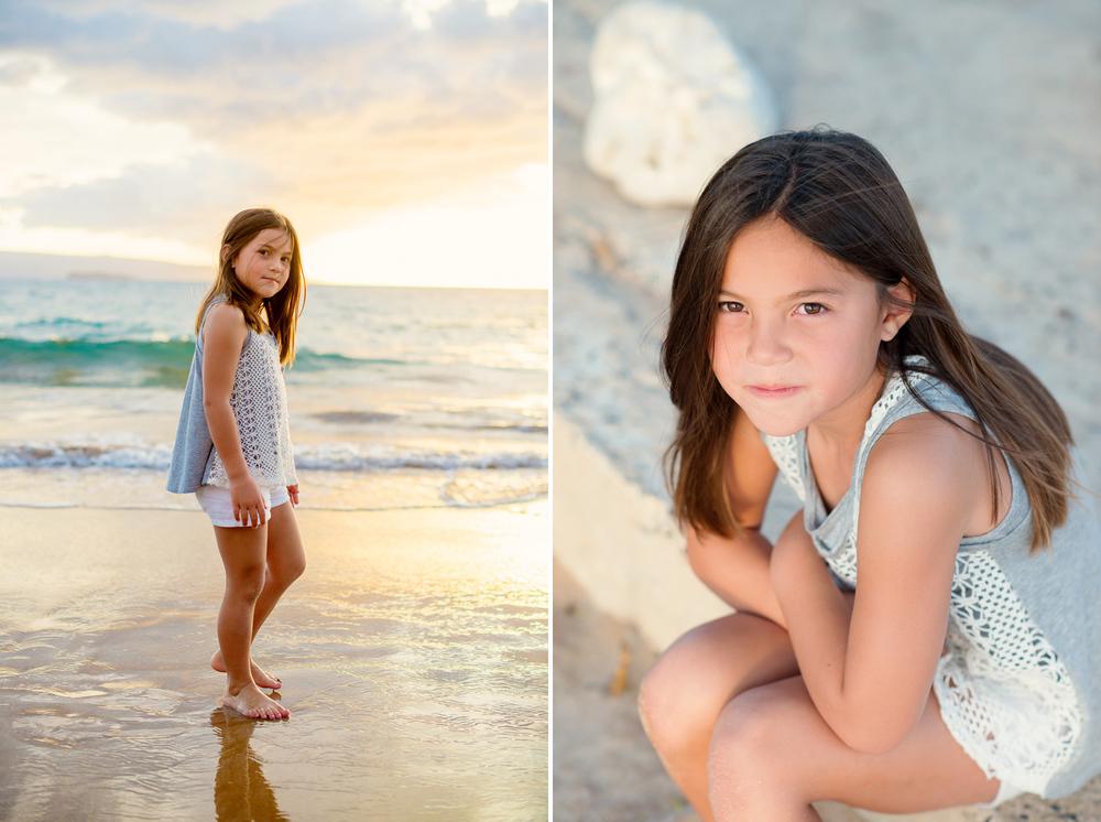 Maui_family_Photography013.jpg