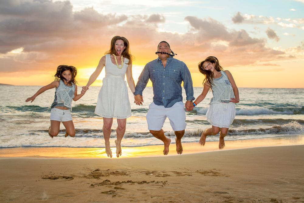 Maui_family_Photography025.jpg
