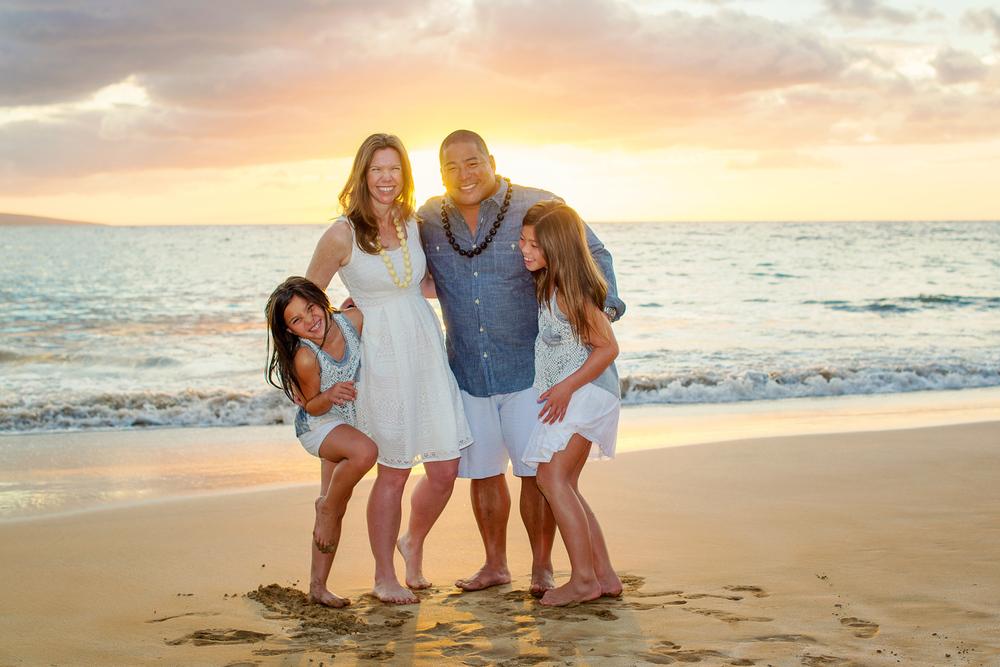 Maui_family_Photography026.jpg