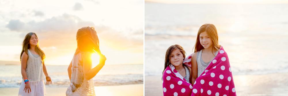 Maui_family_Photography028.jpg