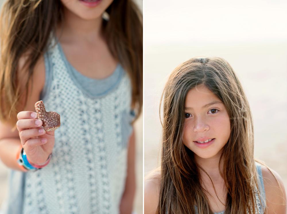 Maui_family_Photography029.jpg