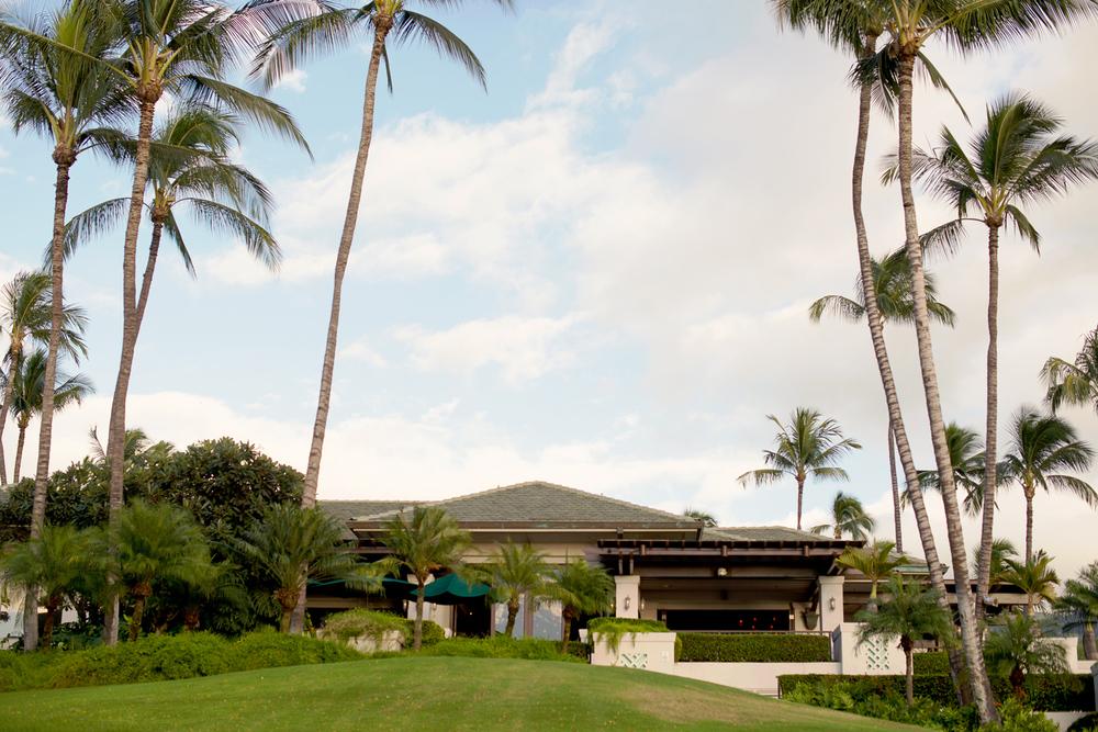 Maui_Beach_Wedding001.jpg