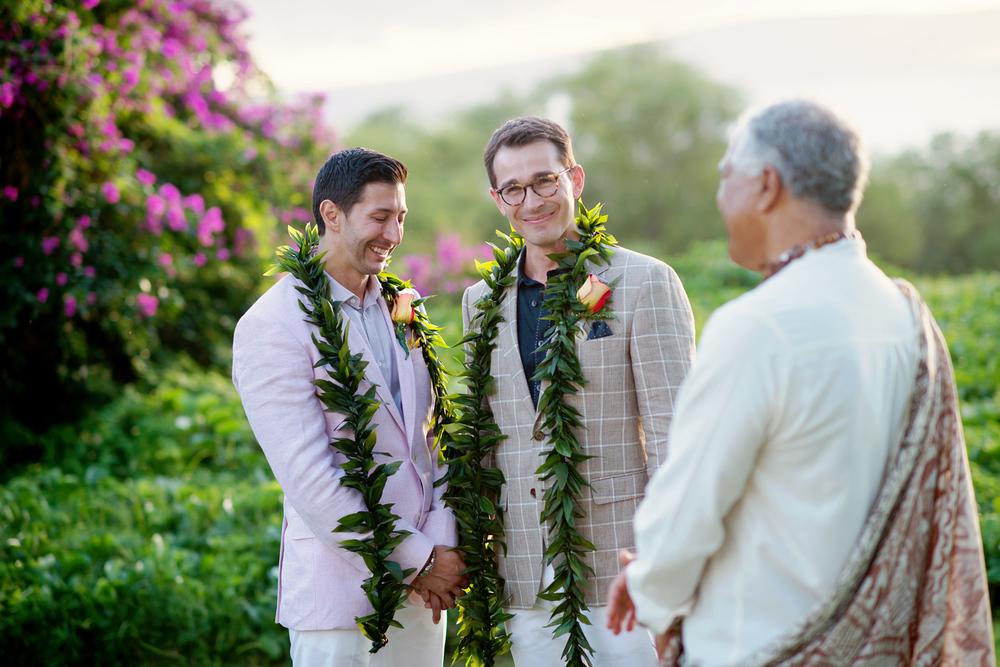 Maui_Beach_Wedding009.jpg